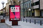 Ekrany reklamowe LED Wrocław