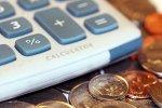 Gdzie uzupełnić podatki online?