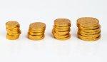 Szukamy niemalże najlepszego konta bankowego