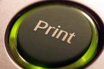 Druki urzędowe odmiennego typu – druki akcydensowe