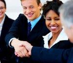 Jakim sposobem odszukać wspaniałego handlowca, czyli kilka słów na temat efektywnej rekrutacji