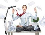 Elektroniczny system przekazywania dokumentów jako idealna opcja kierowania firmą.